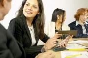 Cursos Inem Alava gratis para desempleados