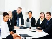Cursos Inem Murcia de formación profesional gratuita para desempleados