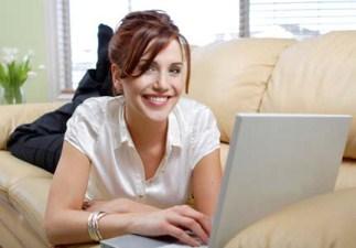 Cita previa Seguridad Social por internet y teléfono