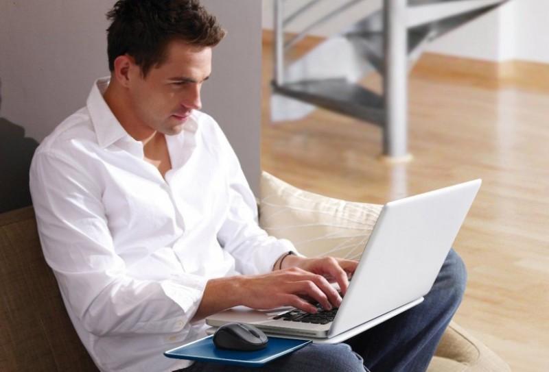 Cita Previa SEPE por teléfono e internet