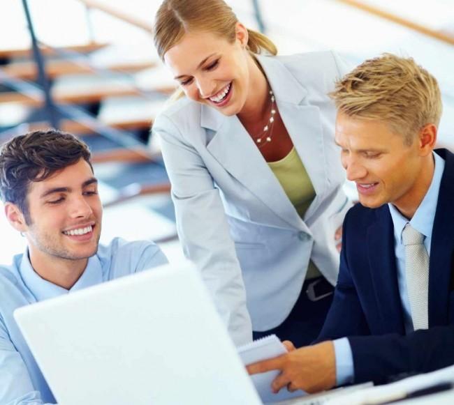 cursos inem lugo 2014 para desempleados