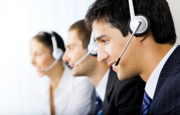 Cita Previa ECYL  por teléfono e Internet