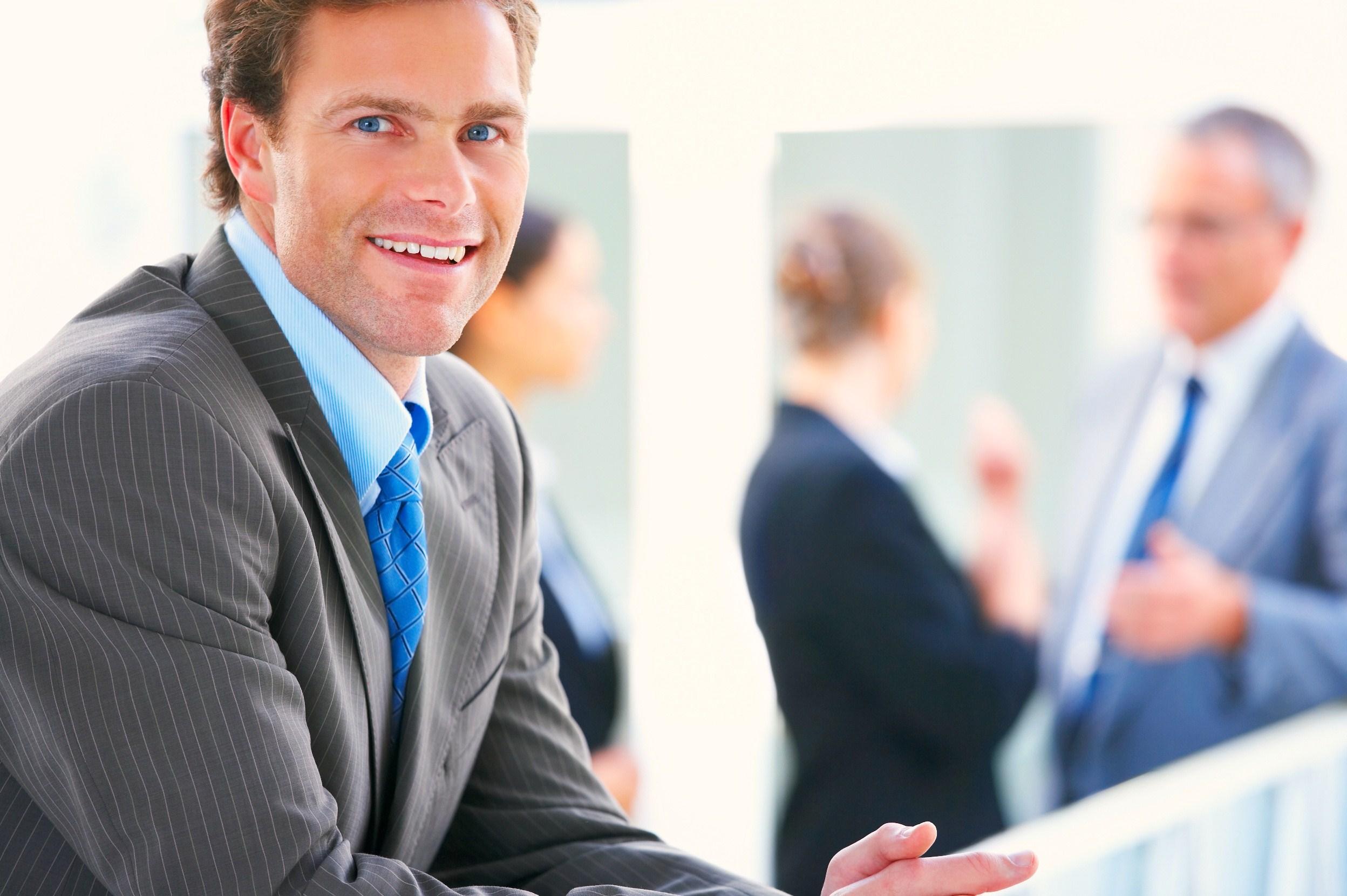 Curso Inem de Ingles para abogados