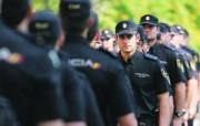 Oposiciones de Policía Local
