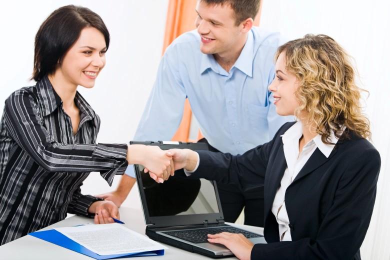Успешный менеджер: кейс-стадии по принятию решений. Учебно-методическое пособие