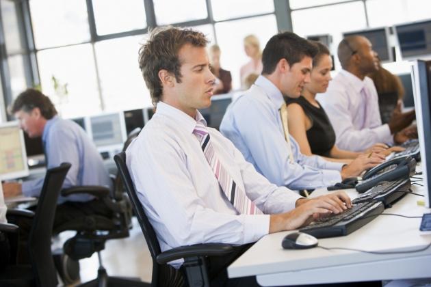Cita previa inem betanzos for Oficina de empleo hellin